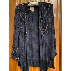 Chaser brand kimono jacket